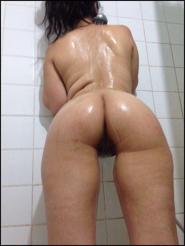 Bianca-Vazou-no-whatsapp-se-exibindo-pelada-2