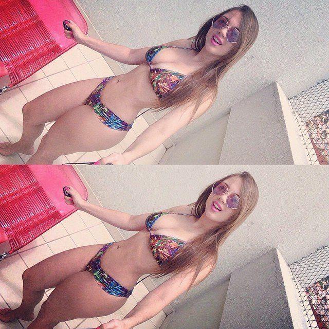 Fotos-Bianca-Montes-a-nova-gostosa-do-facebook-37