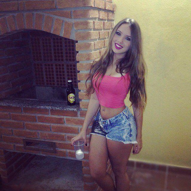 Fotos-Bianca-Montes-a-nova-gostosa-do-facebook-57