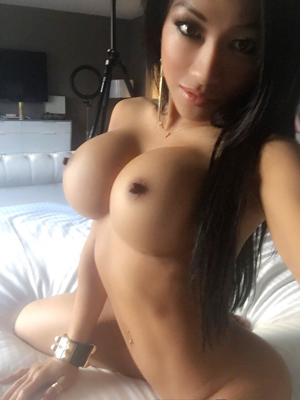 tumblr nude asian