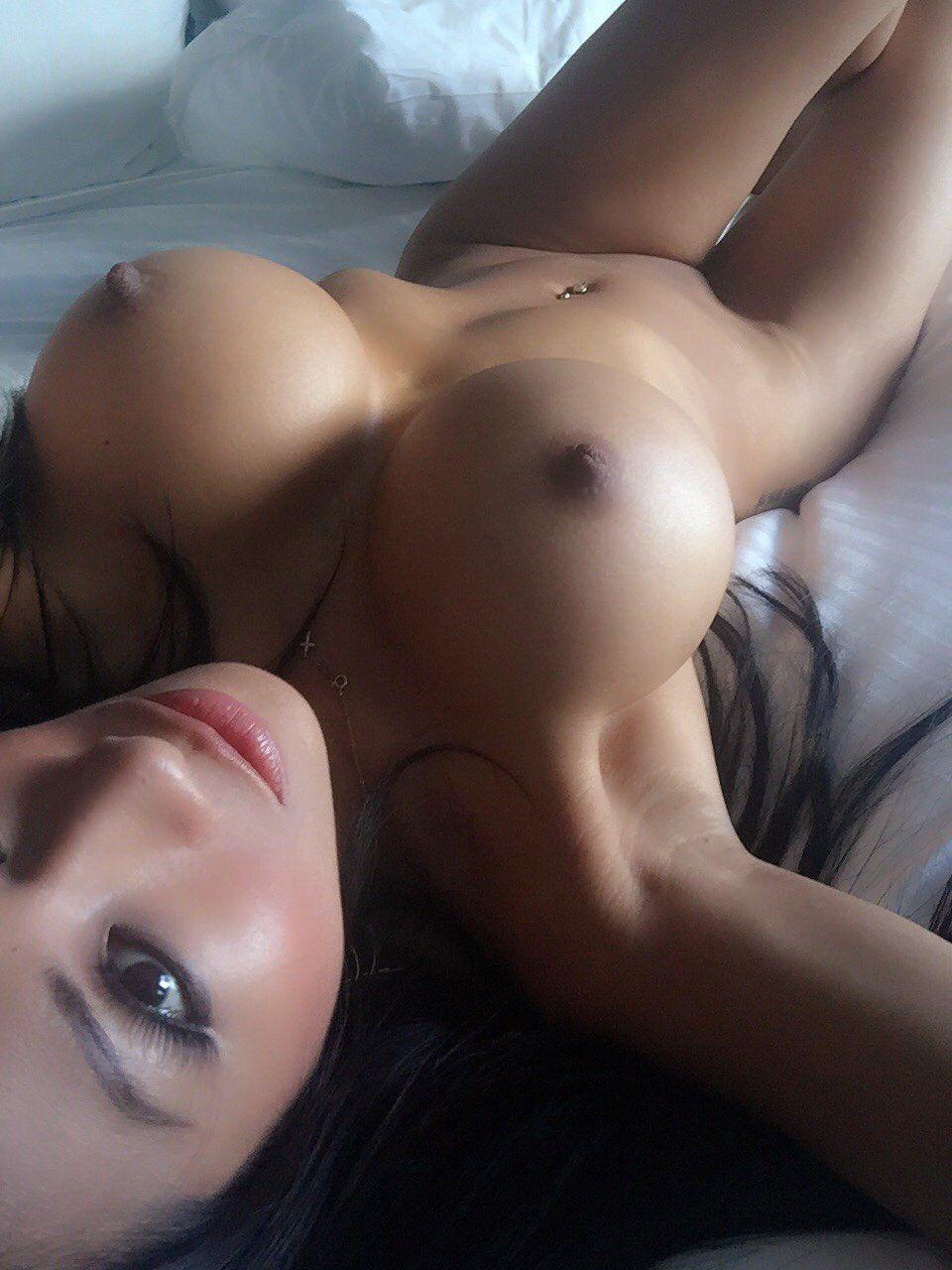 Japonesa Peituda Peladona Em Fotos Caseiras  Novinhas Nudes-2942