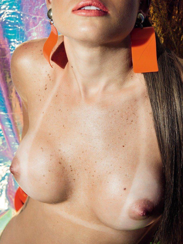 Rita-Mattos-na-Playboy-de-setembro-15