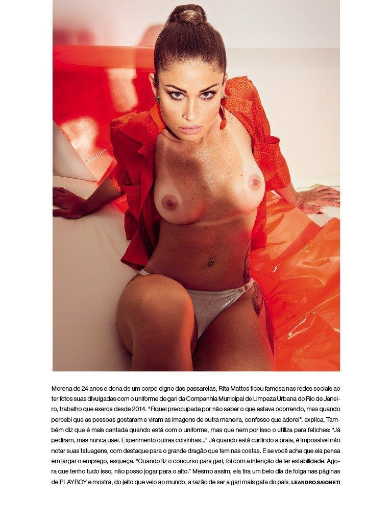 Rita-Mattos-na-Playboy-de-setembro-18