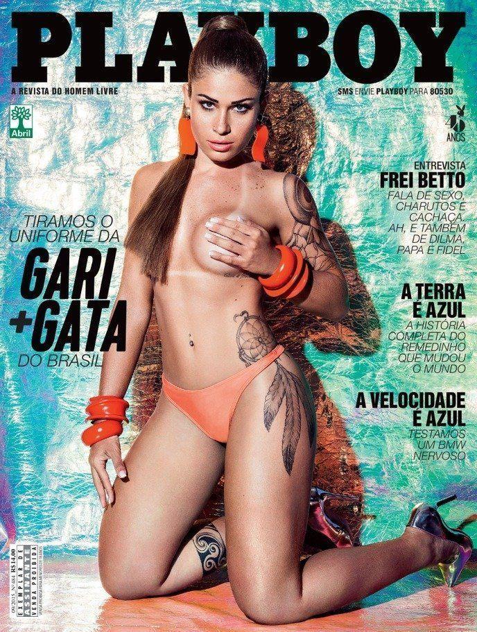Rita-Mattos-na-Playboy-de-setembro-2