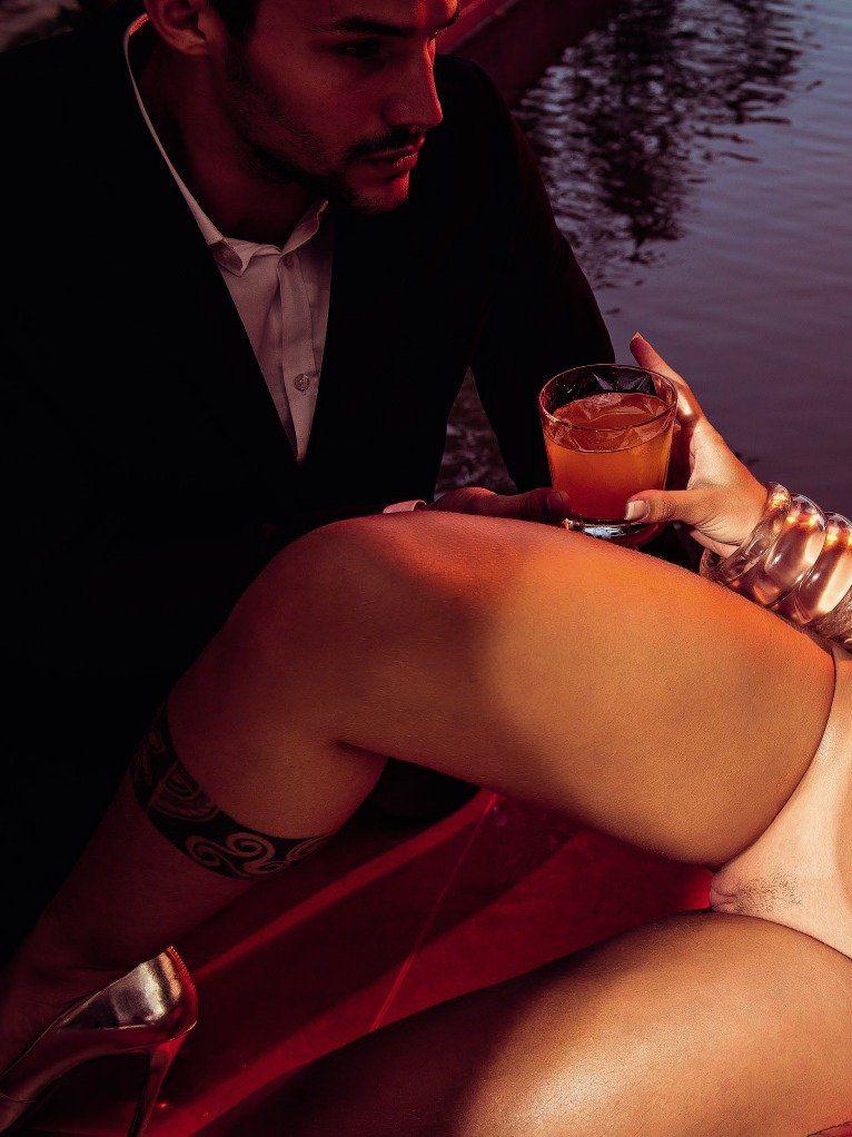 Rita-Mattos-na-Playboy-de-setembro-21