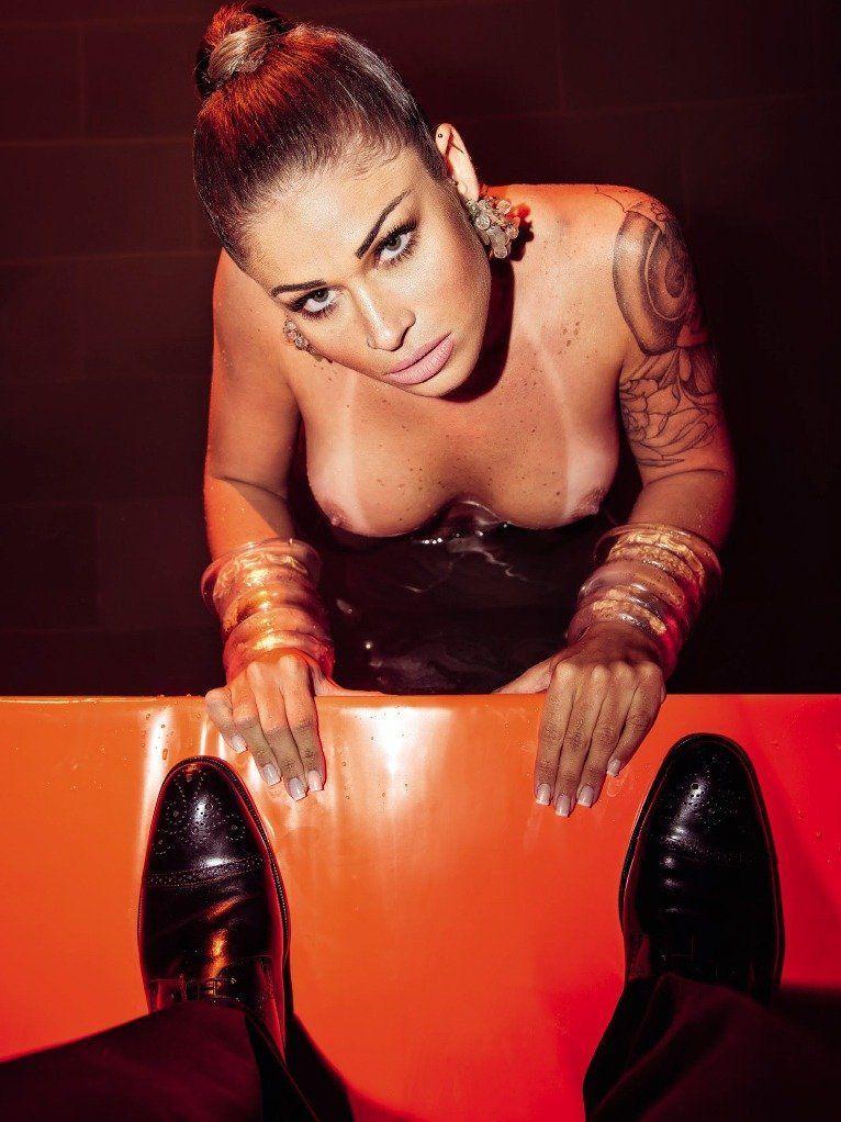 Rita-Mattos-na-Playboy-de-setembro-25