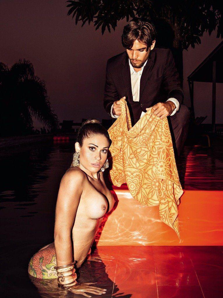 Rita-Mattos-na-Playboy-de-setembro-26