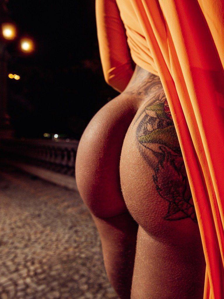 Rita-Mattos-na-Playboy-de-setembro-28