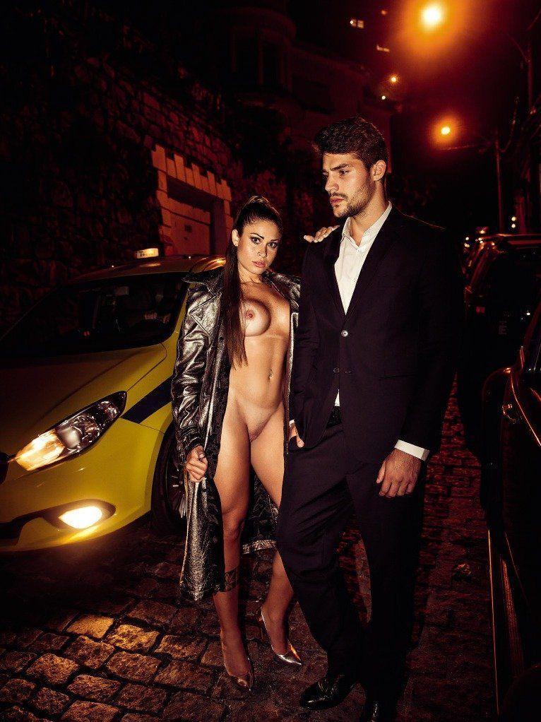 Rita-Mattos-na-Playboy-de-setembro-29