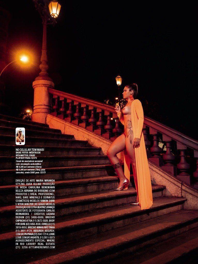 Rita-Mattos-na-Playboy-de-setembro-30