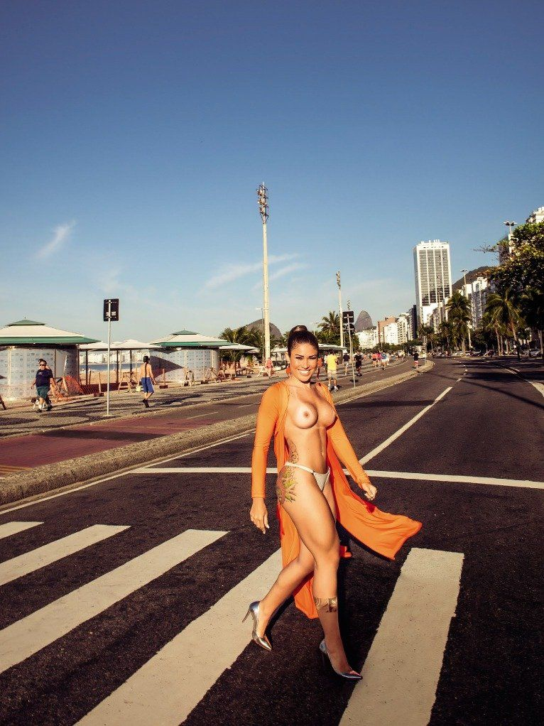 Rita-Mattos-na-Playboy-de-setembro-7