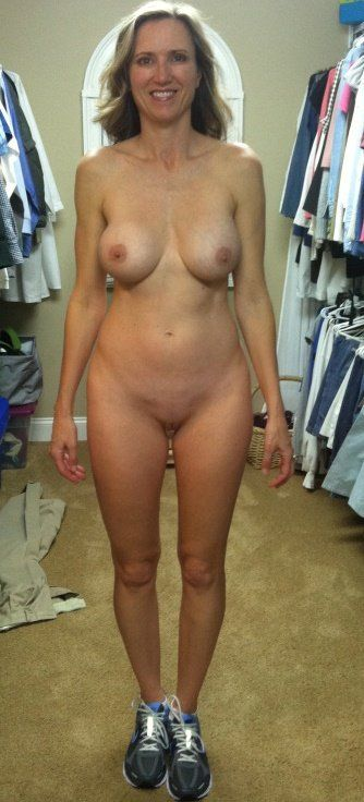 amadoras-peladas-mostrando-a-buceta-10