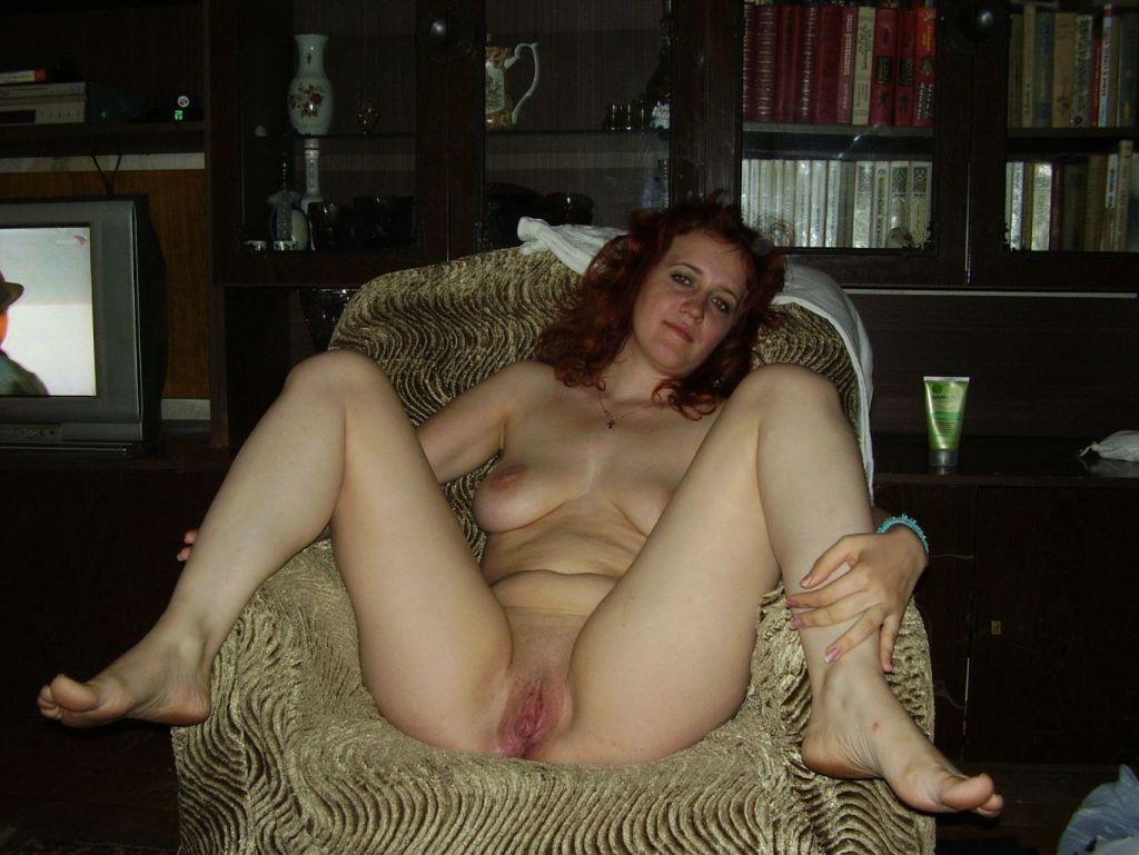 amadoras-peladas-mostrando-a-buceta-13