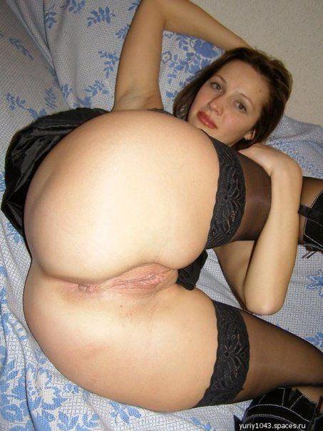 amadoras-peladas-mostrando-a-buceta-15