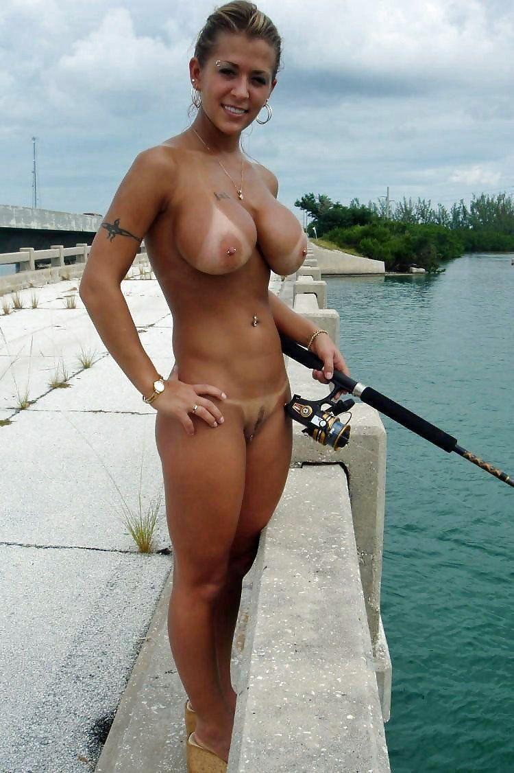 amadoras-peladas-mostrando-a-buceta-2