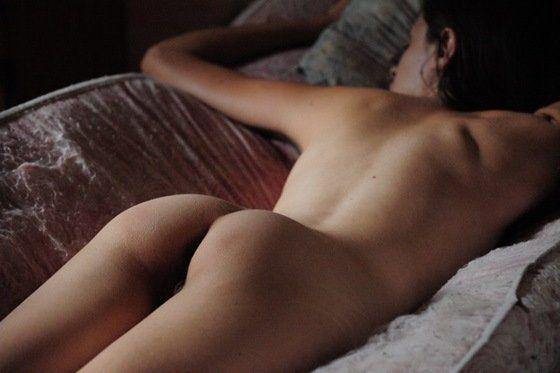 gostosa-buceta-nudelas-linda-sexy-delicia10