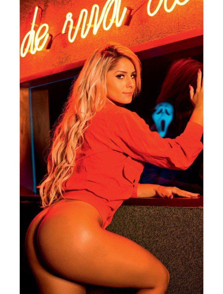 Iara-Ramos-nua-pelada-na-Playboy-15