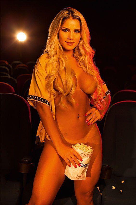 Iara-Ramos-nua-pelada-na-Playboy-3