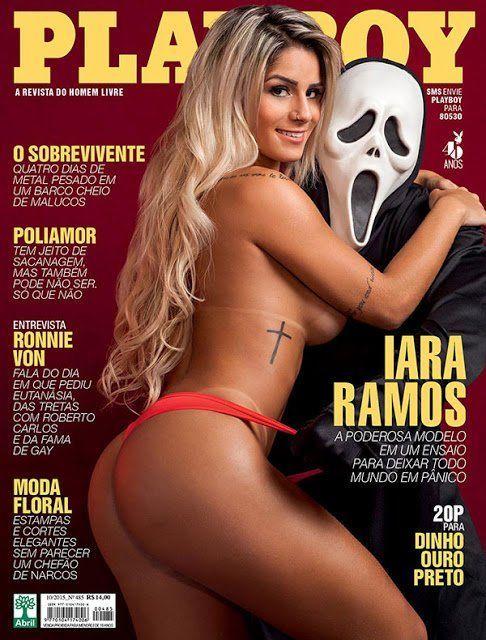 Iara-Ramos-nua-pelada-na-Playboy-30