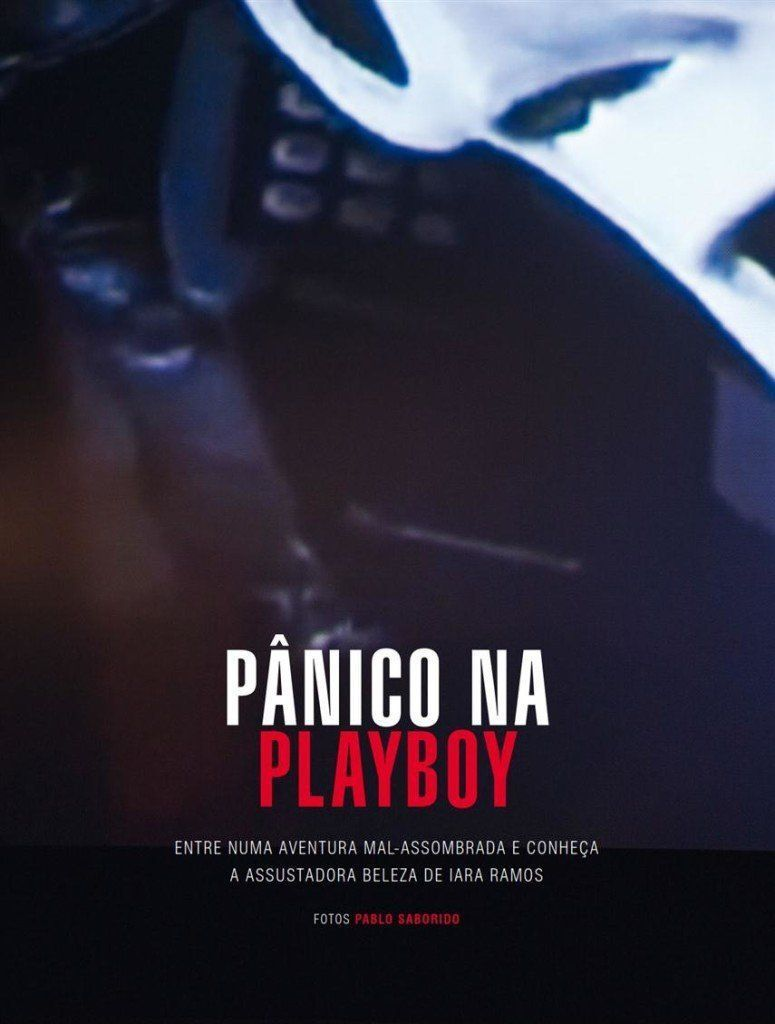 Iara-Ramos-nua-pelada-na-Playboy-6