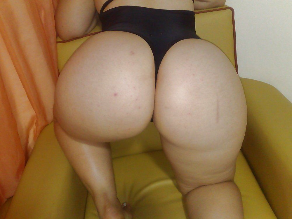 São-Paulina-amadora-da-bunda-enorme-caiu-na-net-16