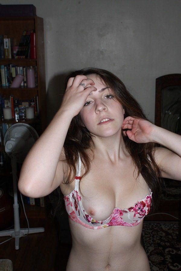 http://naughtynudeamateur.com