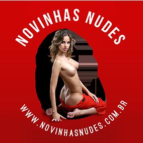 Novinhas Nudes - As melhores fotos de Novinhas amadoras nuas, gostosas peladas e vazou no whatsapp
