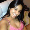 Andressa de Londrina perdeu o celular e vazou na net