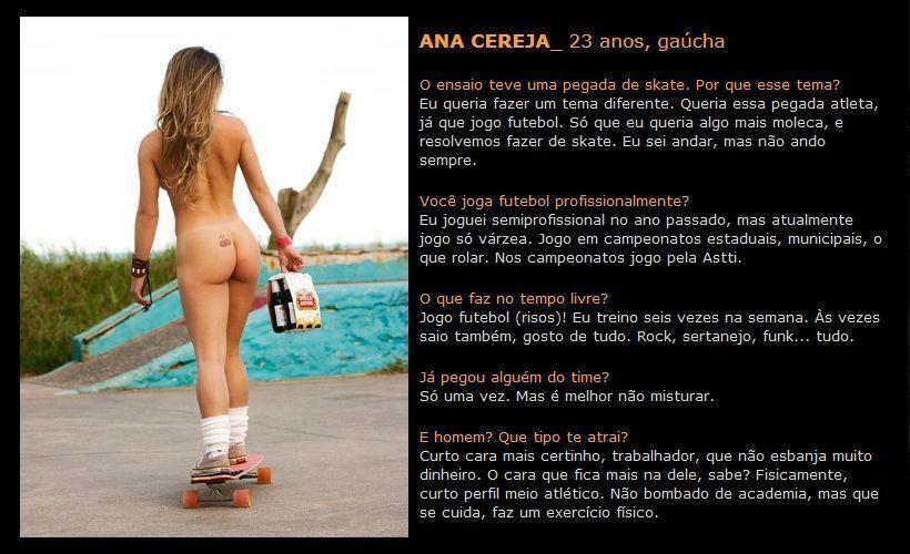 ana-cereja-nua-na-sexy-19