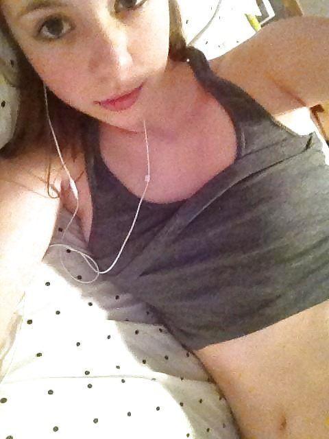 Big titty webcam with zariah june - 4 7