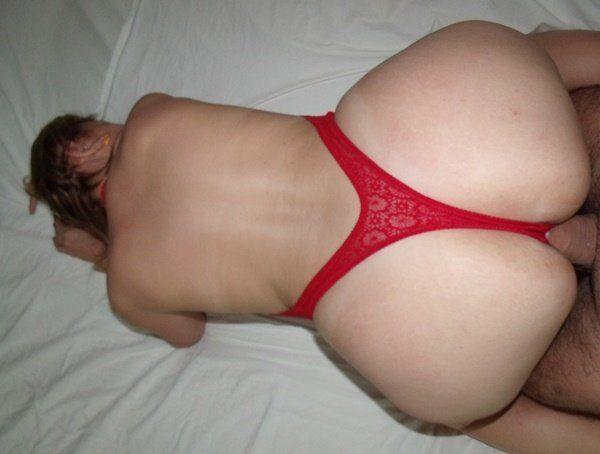 motel margem sul sexo peludas
