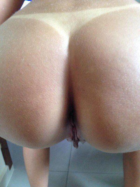 fotos-amadoras-de-um-bucetao-lindo-04-480x640