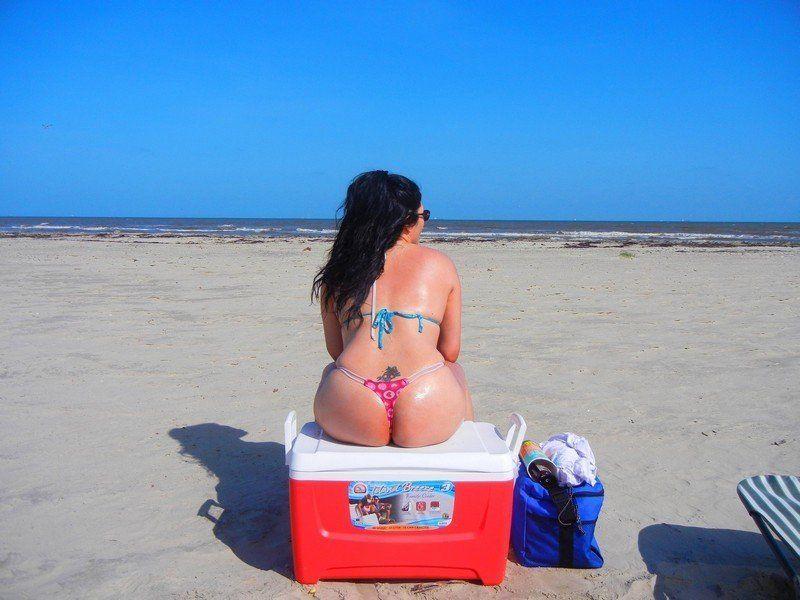 brasileira-gostosa-2