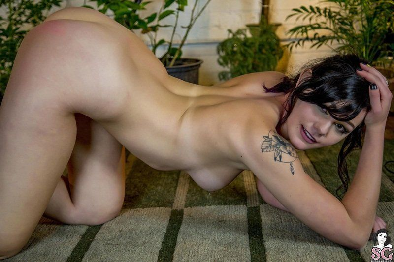 ladylove95-suicide-girls-39