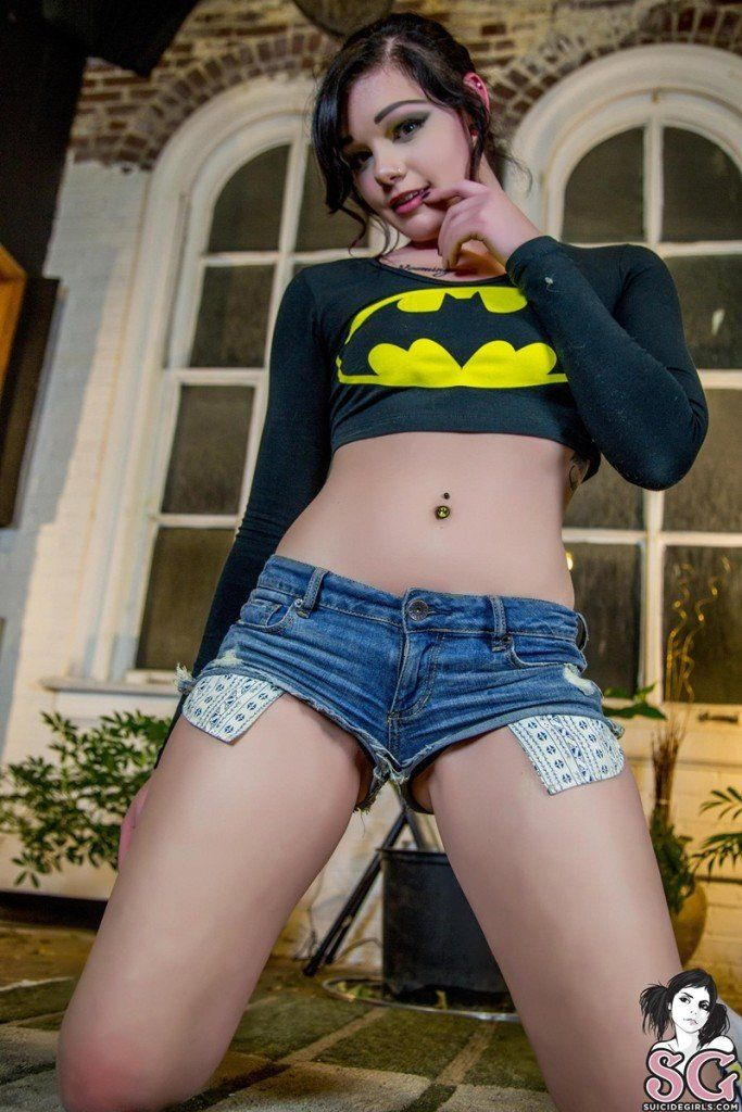 ladylove95-suicide-girls-8