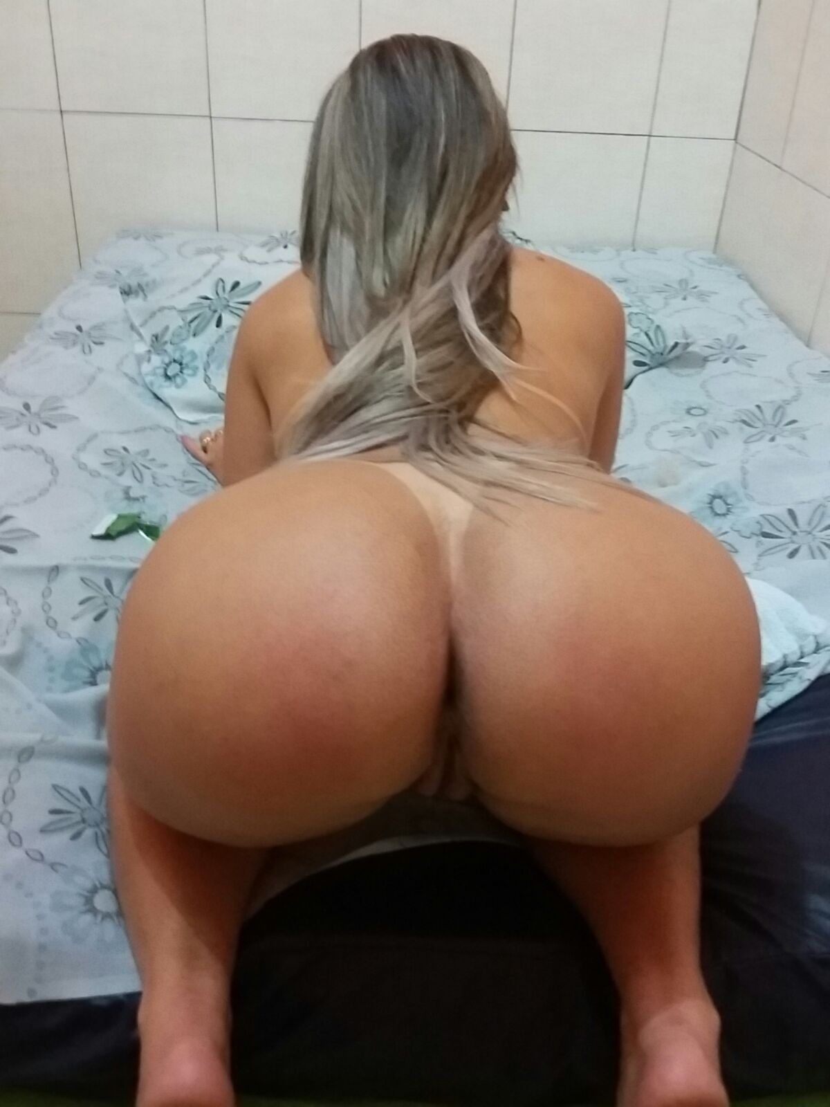 Good porno gratis rabuda hard