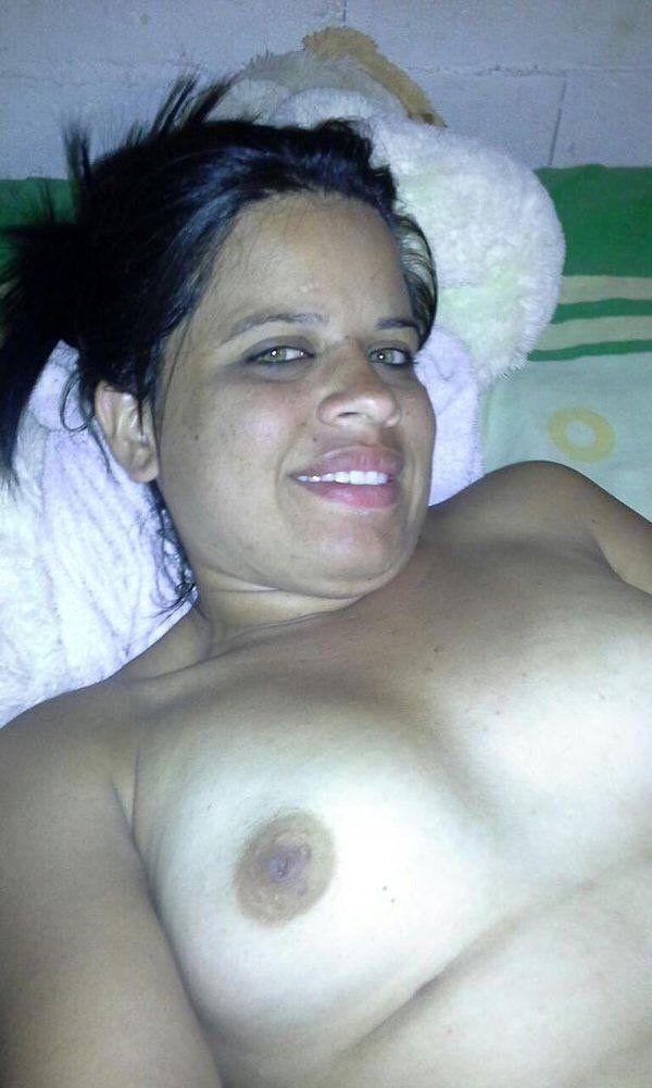600x1001xmother-naked-brazil