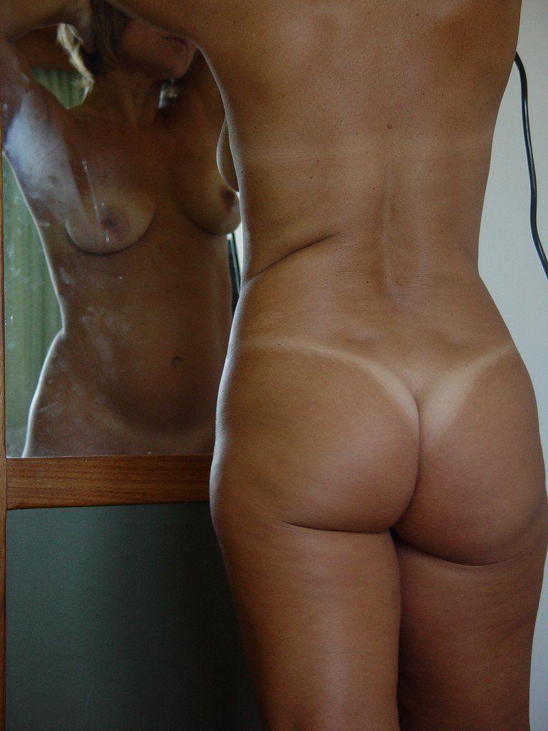 Aline-casada-exibicionista-pelada-10