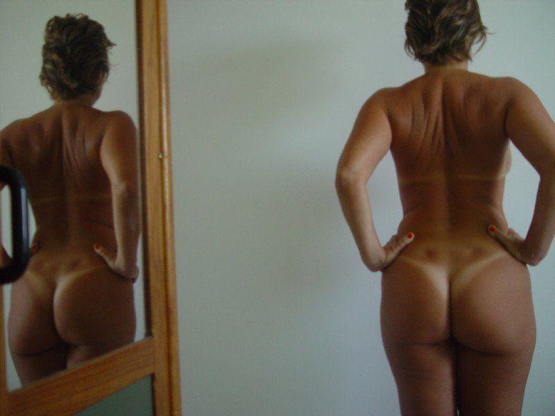 Aline-casada-exibicionista-pelada-15