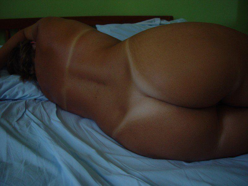 Aline-casada-exibicionista-pelada-16