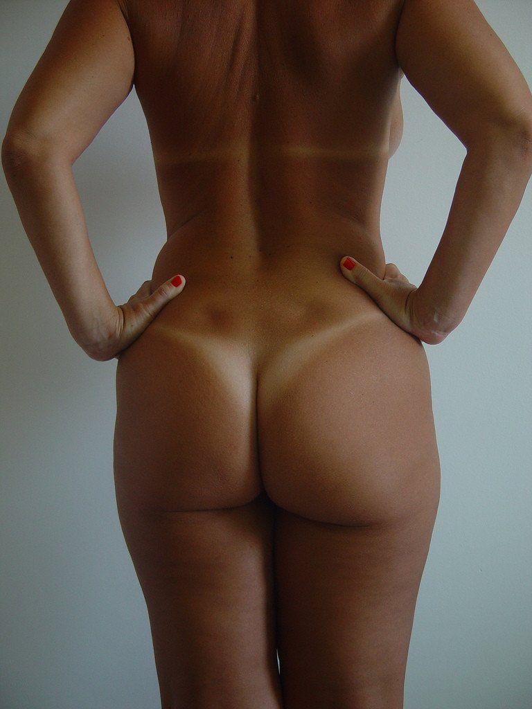 Aline-casada-exibicionista-pelada-18