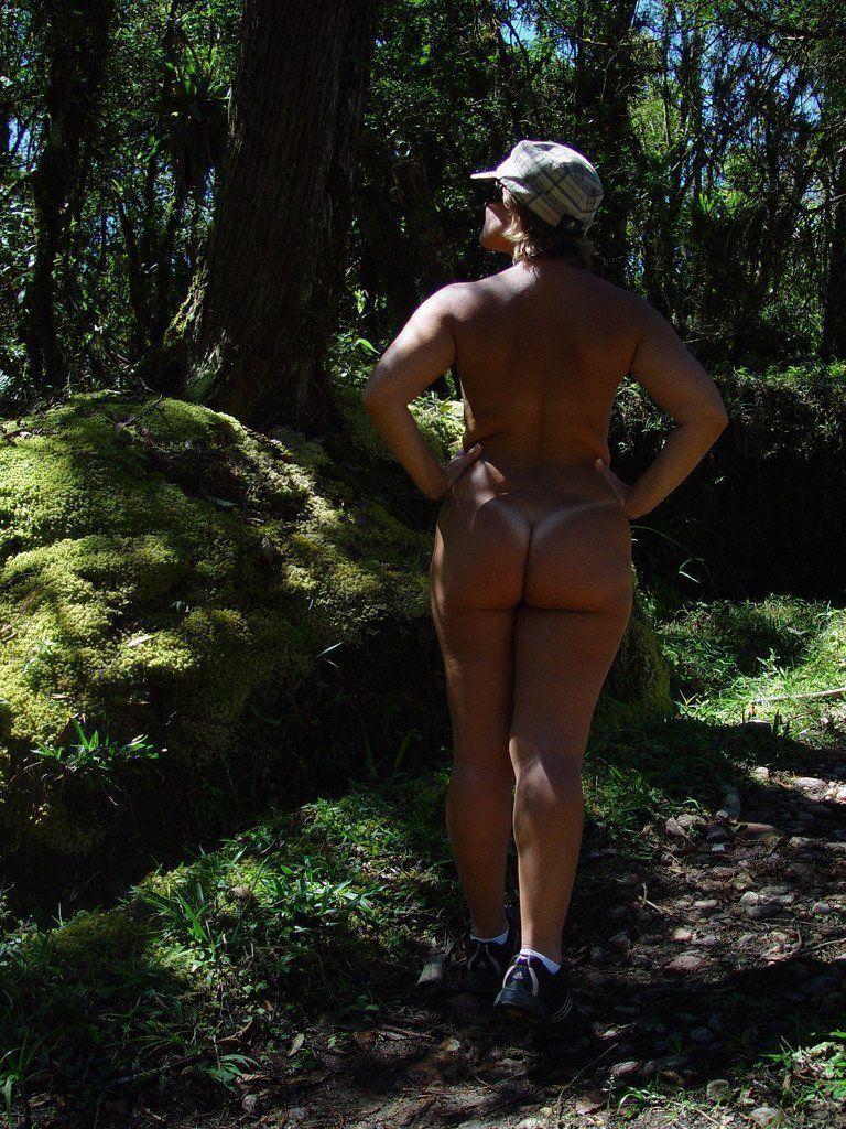 Aline-casada-exibicionista-pelada-4