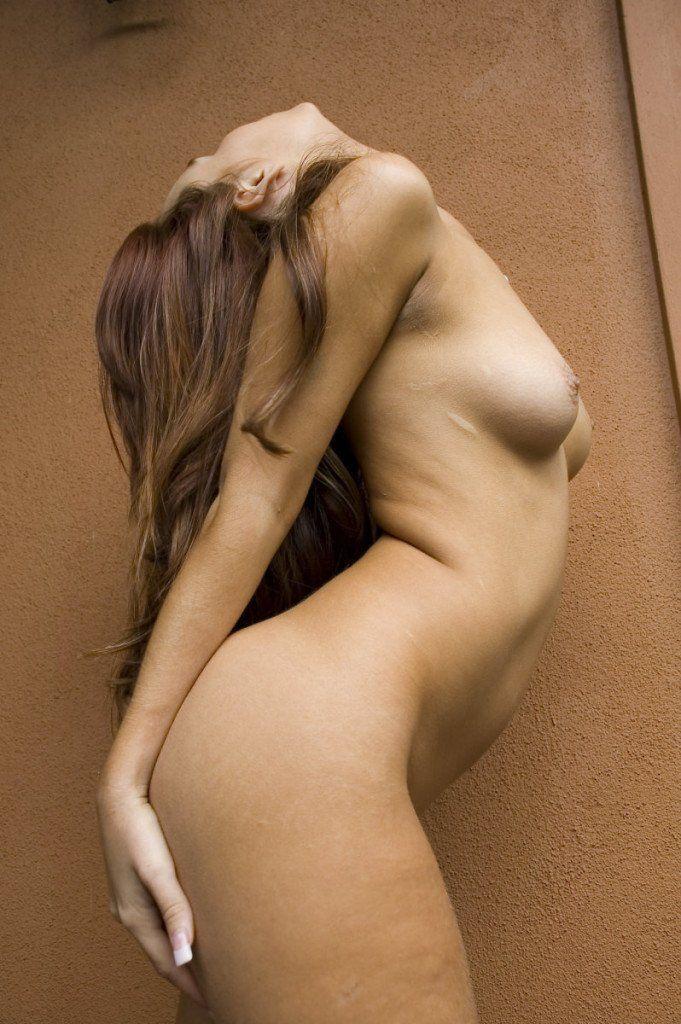 Bunda-grande-da-mulher-gostosa-pelada-2