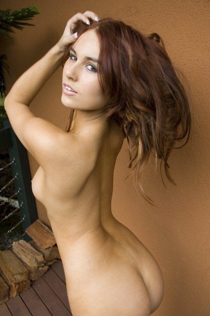Bunda-grande-da-mulher-gostosa-pelada-4