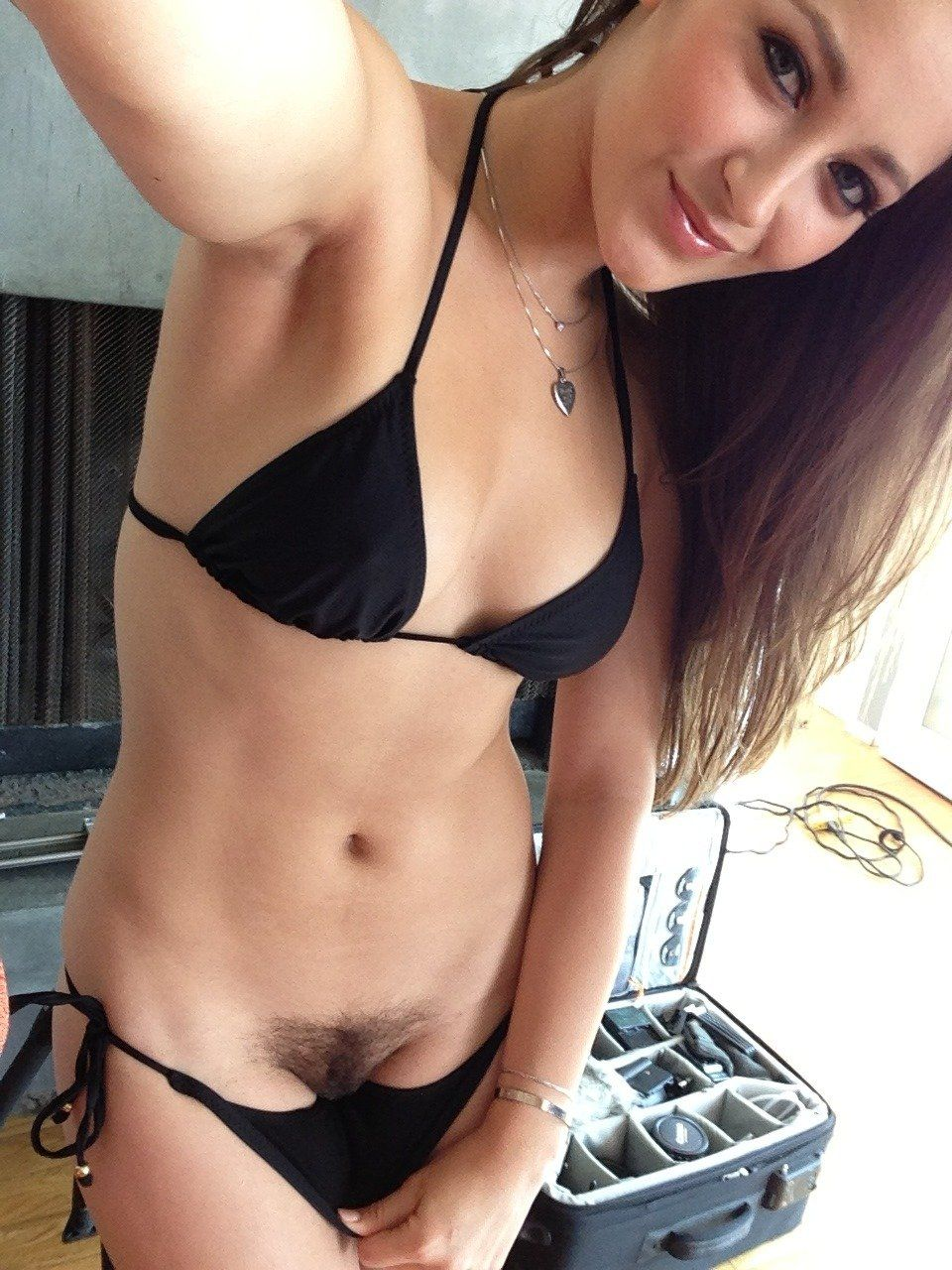 finland sex women pictures