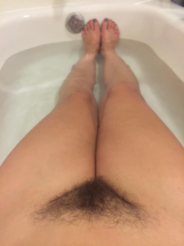 Fotos-amadoras-da-pornstar-Dani-Daniels-amateur-nude-27