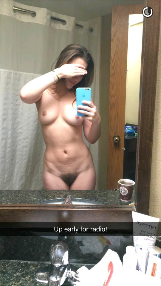 Fotos-amadoras-da-pornstar-Dani-Daniels-amateur-nude-5