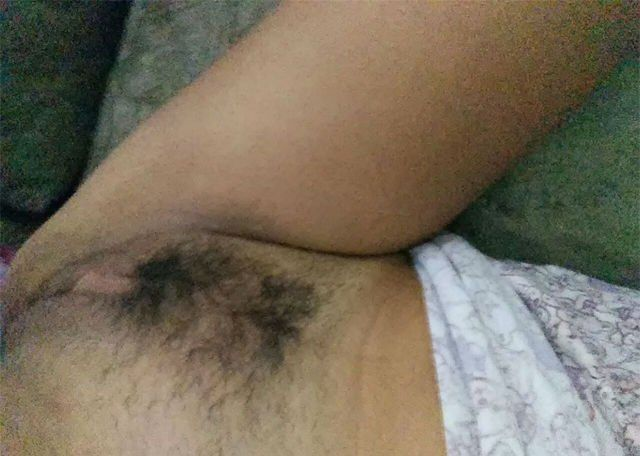 Julia-estudante-safada-de-Natal-caiu-no-whatsapp-9