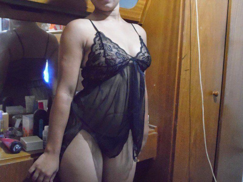fotos-da-esposa-nua-bucetuda-27