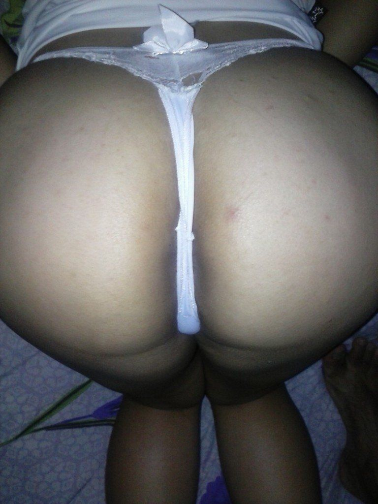 Esposa-puta-de-lingerie-6